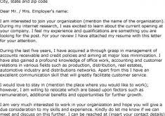 100 cover letter sample bookkeeper administrative