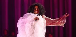 diana rose jy productions diana ross concerts in nicosia cyprus and athens