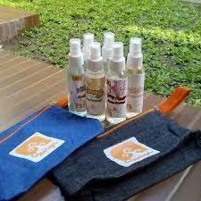 Pewangi Laundry Jogja image result for parfum laundry jogja paket sle parfum laundry