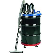 The Best Vaccum Vactagon Drum Top Industrial Vacuum Industrial Vacuum Equipment