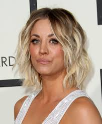 why kaley cucoo cut her hair kaley cuoco and sam hunt dating the hollywood gossip hair