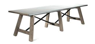 extra long dining table seats 12 extra long dining table extra long dining table seats 12 azik me