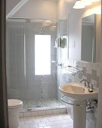 Before And After Small Bathrooms Bathroom Amusing Small Bathroom Remodel Small Bathroom Ideas