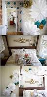 15 ways to decorate your home with chicken wire
