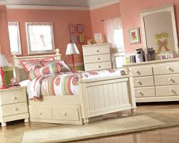 Bedroom Furniture Sets Twin by Bedroom Compact Twin Bedroom Sets Twin Bed Mattress Set Twin