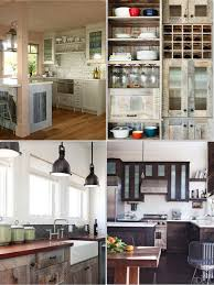 reclaimed wood kitchen cabinets living room decoration