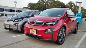 red bmw 2016 2016 brings new paint colors for bmw i3