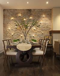 98 stunning dining room sets value city furniture picture concept