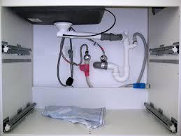wasserhahn küche montieren blanco wasserhahn montage möbel inspiration und innenraum ideen