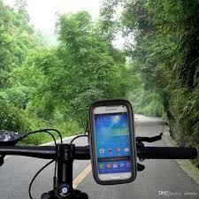 bicycle waterproofs cool bicycle waterproof motorcycle bike cycling gps case mobile