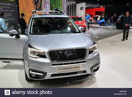 subaru exiga 2015 subaru suv stock photos u0026 subaru suv stock images alamy