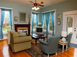 Best Paint Colors For Living Room Home Design Ideas - Choosing colors for living room