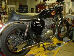 1969 bsa lightning britbike forum