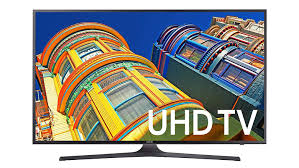 amazon black friday tcl deal black friday tv deals 2016 10 best tvs for your money
