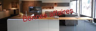 atelier cuisine valais agencement de cuisine sur mesure fribourg expositions de cuisine bulle
