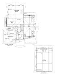 timber frame home plans the big chief mountain lodge the big chief mountain lodge upper floor plan shown below