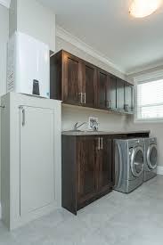 High Efficiency Homes by Energy Efficiency Noura Homes Luxury Custom Homes In Burke
