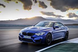 Bmw M3 Old Model - 2017 shanghai preview the bmw m4 cs is a successor to previous m3