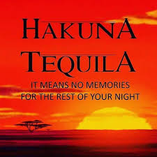 Funny Tequila Memes - i can t saying truths jokes pinterest tequila humour and