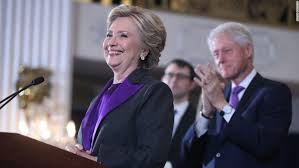 by linking trump with hate groups clinton spotlights the presidential debate hillary clinton puts donald trump on defense