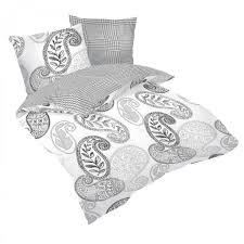 sophia 100 cotton bed linen set duvet cover u0026 pillow cases
