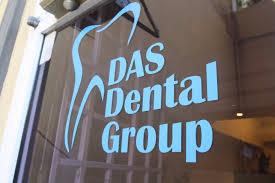 best dental insurance nc das dental group clinic in tijuana best price guaranteed