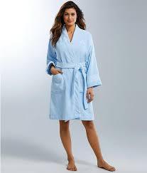 women u0027s lauren ralph lauren sleepwear bare necessities