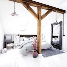 Wohnzimmer Einrichten Dachgeschoss Uncategorized Geräumiges Modernes Einrichten Dachgeschoss