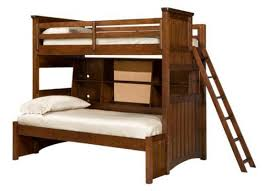 Twin Over Twin Bunk Beds With Trundle by Legacy Classic Kids Dawson U0027s Ridge Twin Over Twin Bookcase Bunk Bed