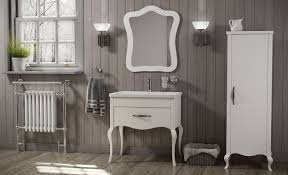 victorian bathroom vanity units creative bathroom decoration