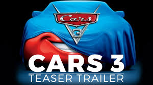 cars 3 sally let u0027s meet the cast of pixar u0027s cars 3 moviepilot com