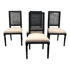 Restoration Hardware Armchair Gently Used Restoration Hardware Furniture Up To 50 Off At Chairish