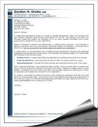 networking marketing letter sharon graham