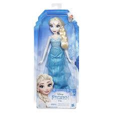 frozen toys dolls u0026 merchandise toysrus australia