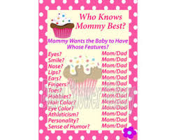 who knows best baby shower printable bird baby shower who knows best