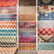 Jewel Tone Area Rug Colorful Inspirations Loloi Rugs French Country Cottage