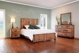 Bedroom Furniture Chicago Top Furniture Stores Top Furniture Stores In Miami Design