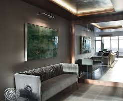 home interior design blogs patricia gray interior design blog canadian artist patricia gray