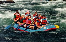 Rock Gardens Rafting Rock Gardens Home Page