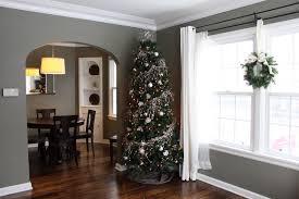 wall coolest gray paint colors ideas with benjamin moore antique brandon beige benjamin moore benjamin moore greens benjamin moore antique pewter