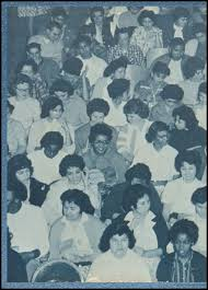 brackenridge high school yearbook explore 1961 brackenridge high school yearbook san antonio tx
