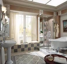 INSPIRED BY THE BRITISH EMPIRE Colonialinspired House And - Empire style interior design