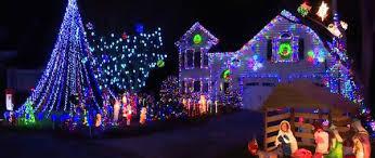 companies that put up christmas lights christmas light installation bohan bros texas real estate