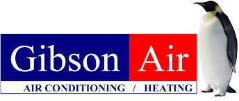 gibson air las vegas hvac air conditioning repair service
