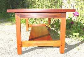 craftsman style coffee table mission style coffee table lovely voorhees craftsman mission oak