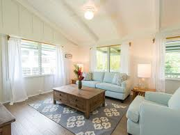 Kauai Cottages On The Beach by 11 Best Kauai Rental Homes For Wedding Images On Pinterest