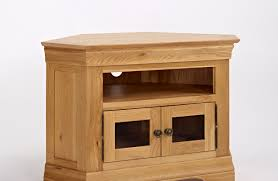 cabinet wood media cabinet peppiness rustic media furniture