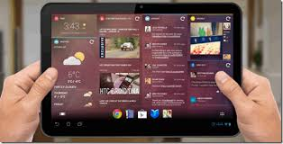 the best android tablet 3 best launchers for android tablets