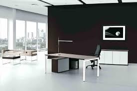 bureau direction design d intérieur bureau de direction contemporain monch