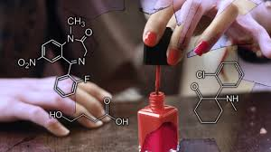 date drug detecting nail polish won u0027t work animal